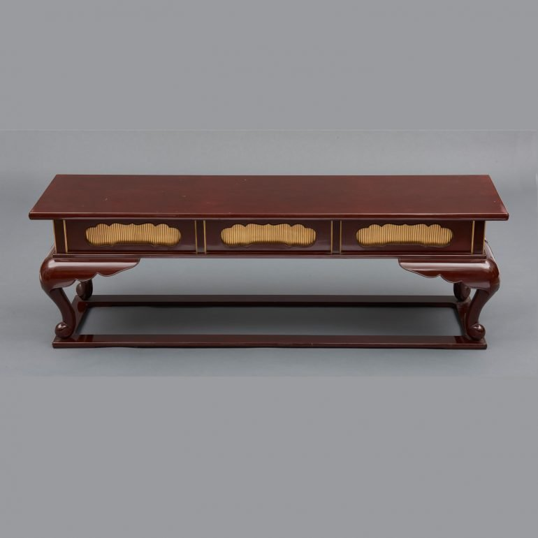 temple-table